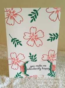 loveandaffectiofridayfloralcard2