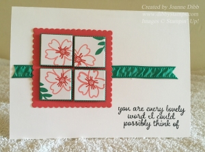 loveandaffectionfridayfloralcard1