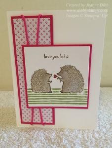 loveyoulotshedgehogcard