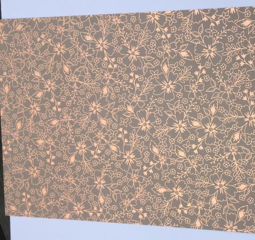 copperfoil