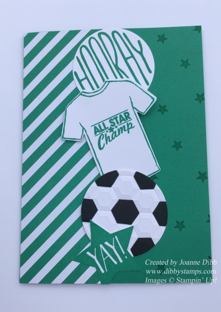 footballfrenzycard