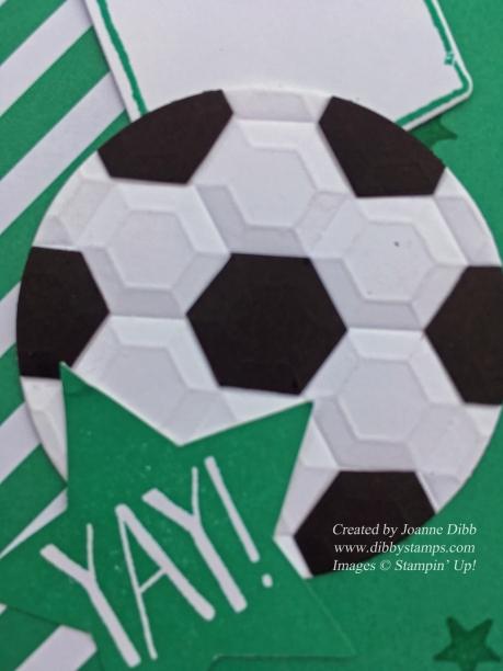 footballfrenzycloseup