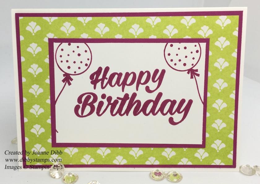 birthdaybrightberryburstcard