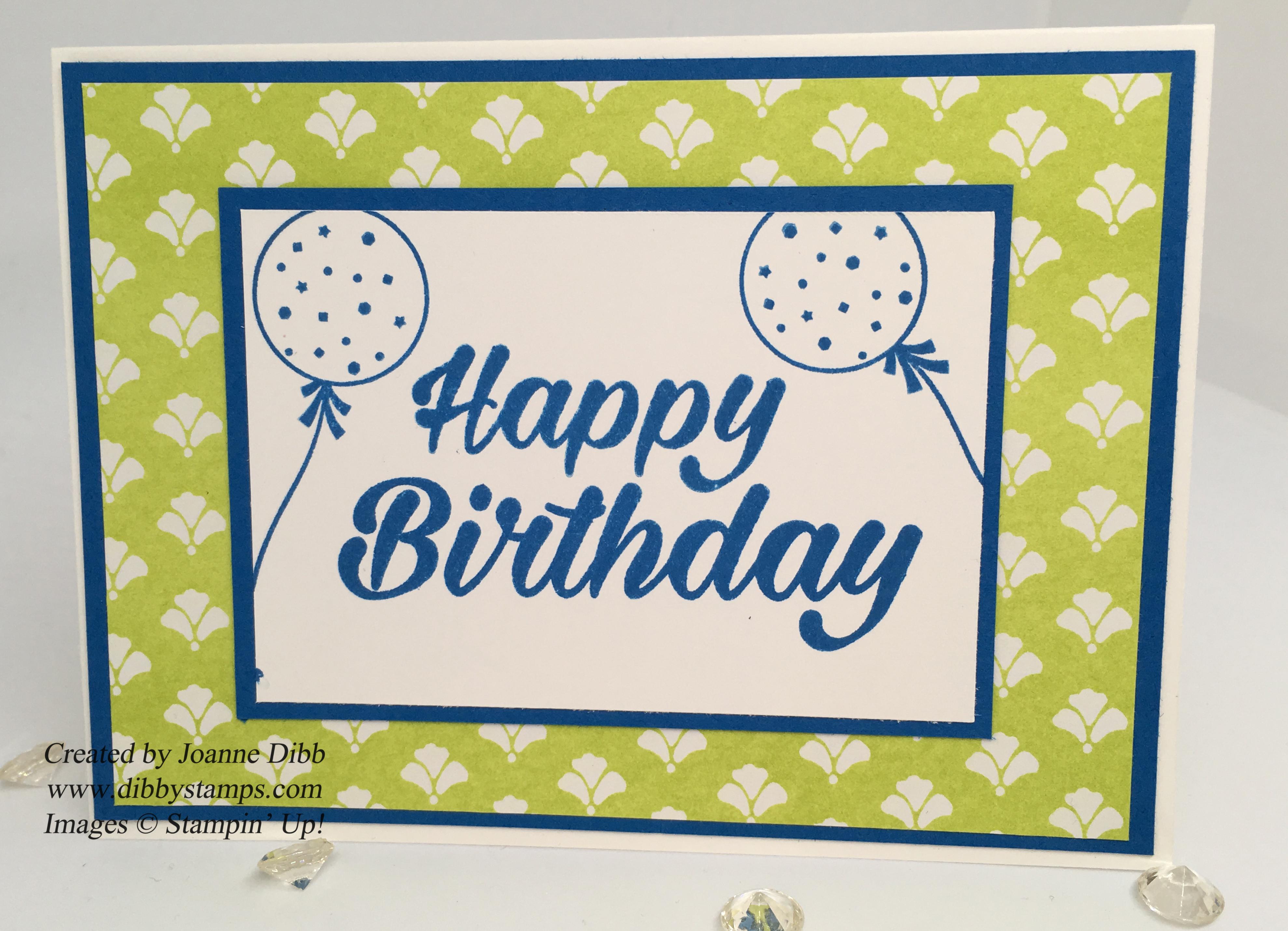 birthdayrightpacificpointcard