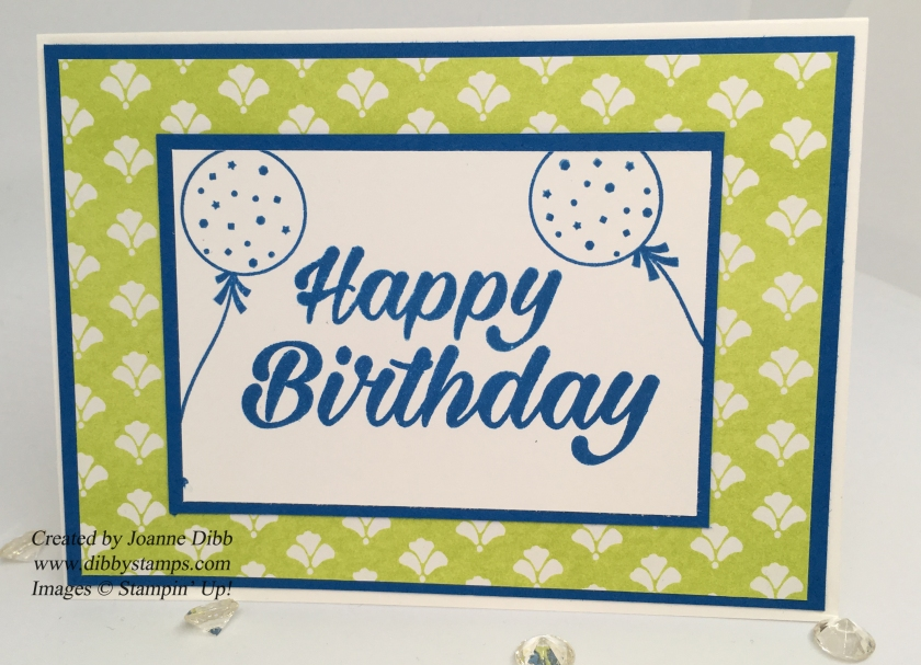 birthdayrightpacificpointcard
