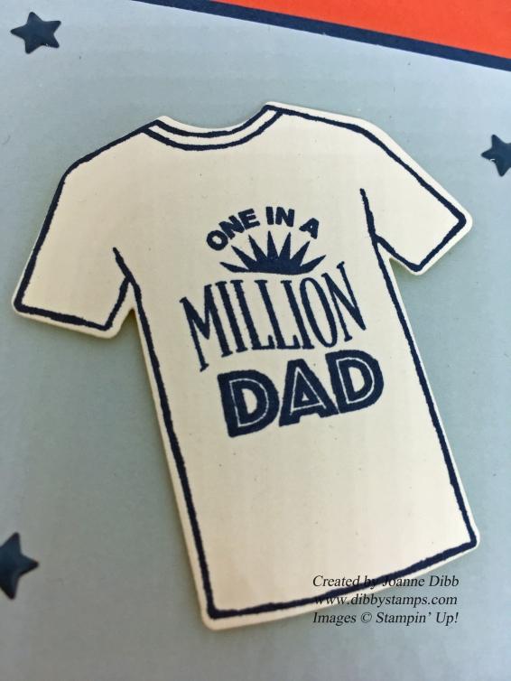 customteefathersdaycardcloseup