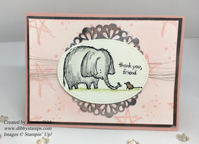 loveyoulotswithlovespraklescard