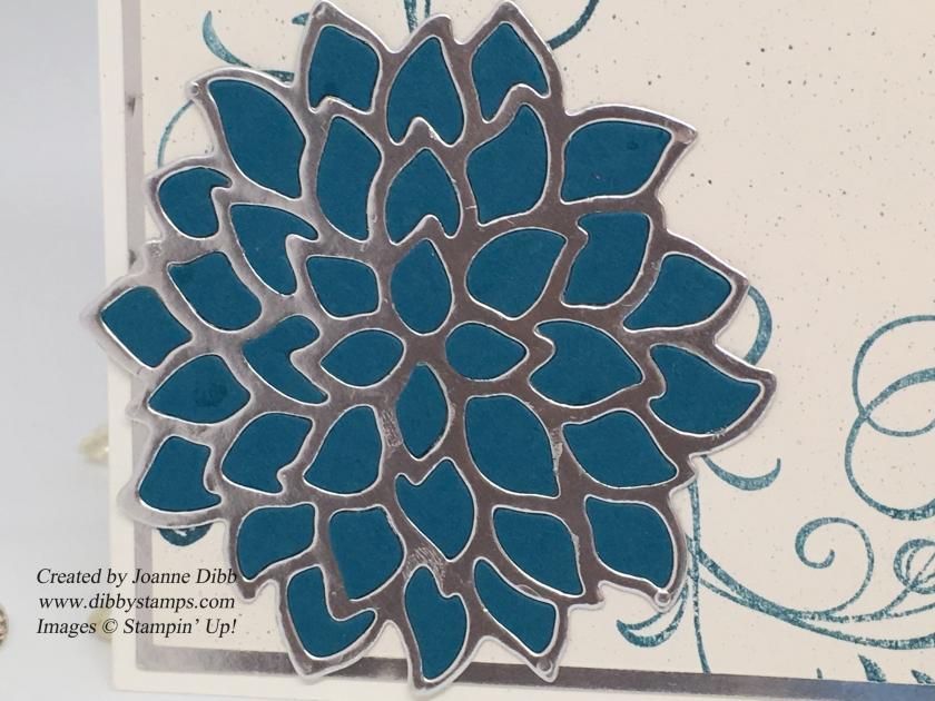 mayflowerssympathycard#gdp088