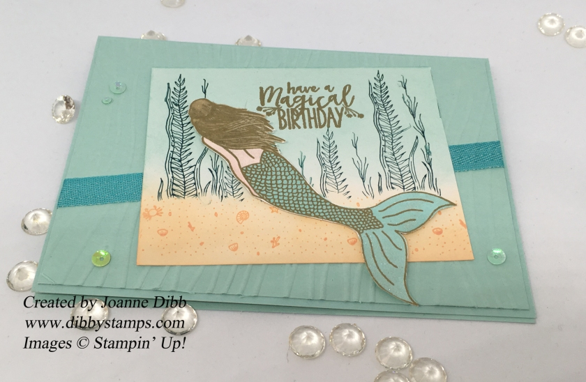 mermaidwishesbirthdaycard