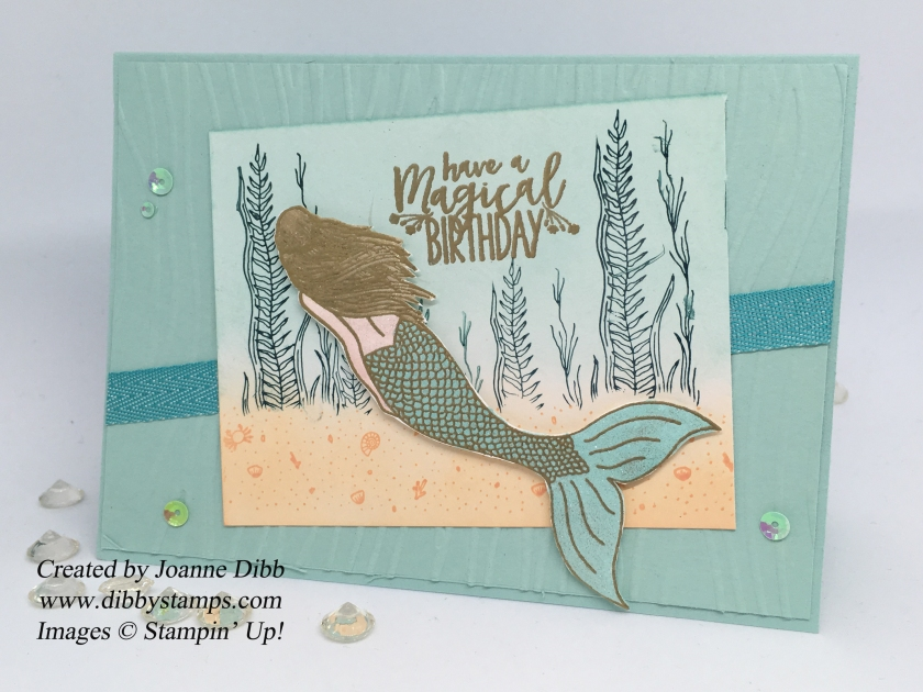 mermaidwishesbirthdaycard1