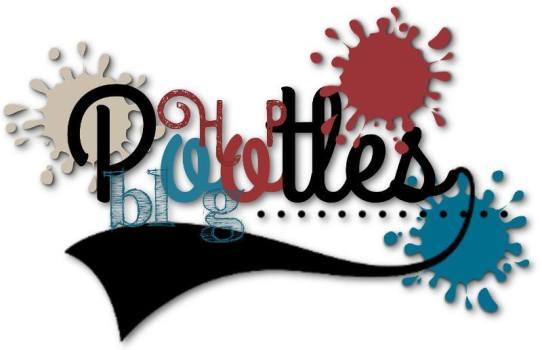 Pootlers blog hop - header
