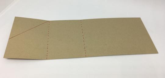 giftcardscoremap