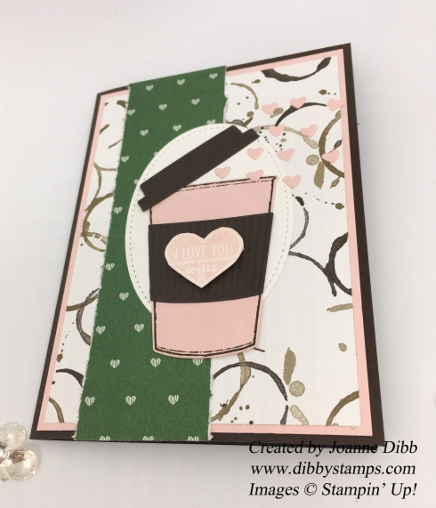 lovecoffeecard