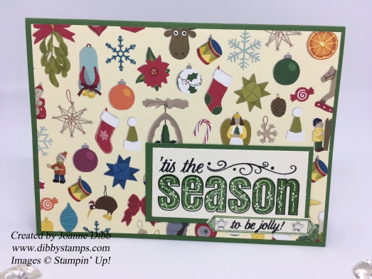 festivefourcards1