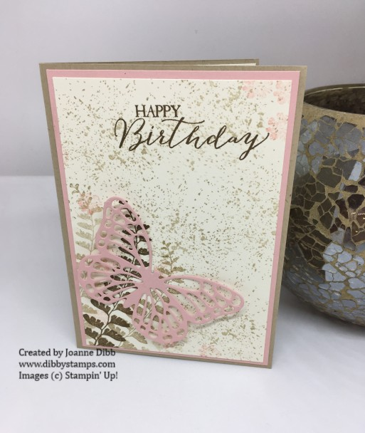 beautifulbutterflybirthdaycard