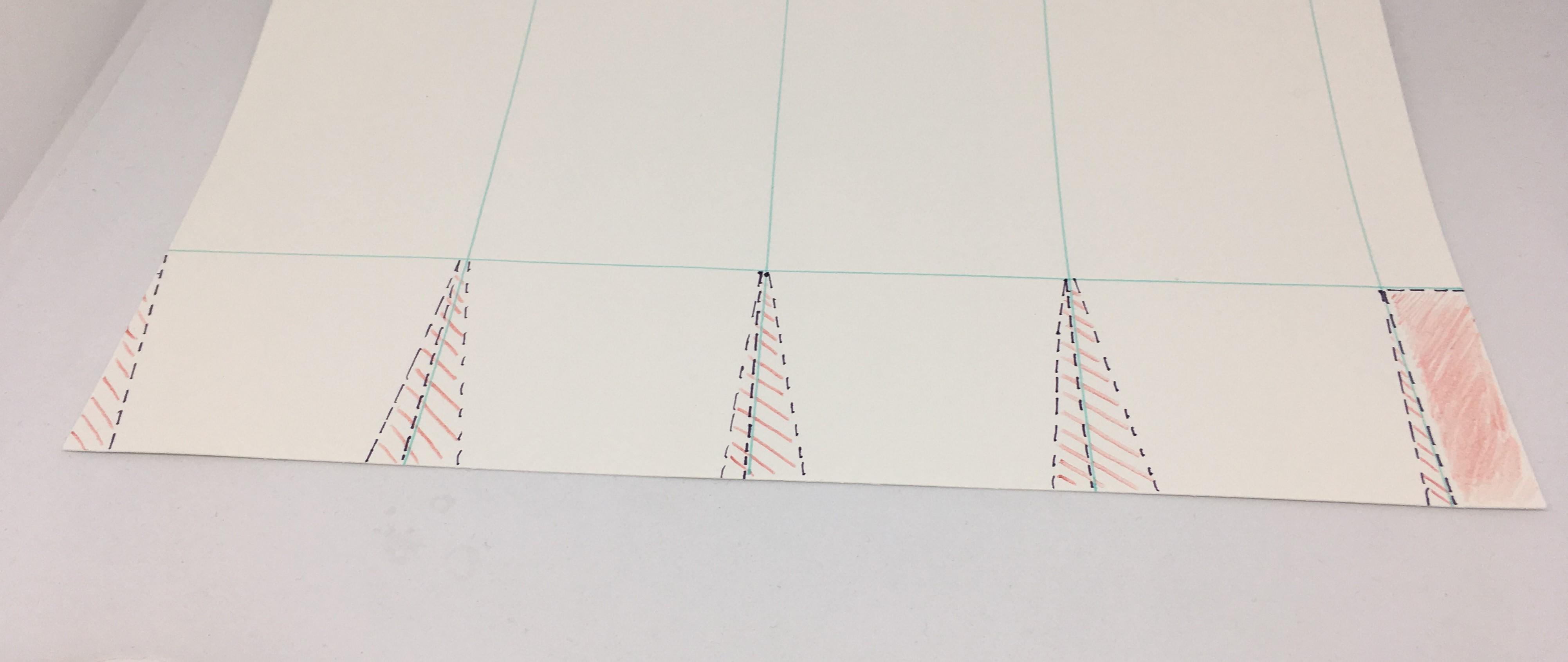 2nd cutscore line simple shower gel box