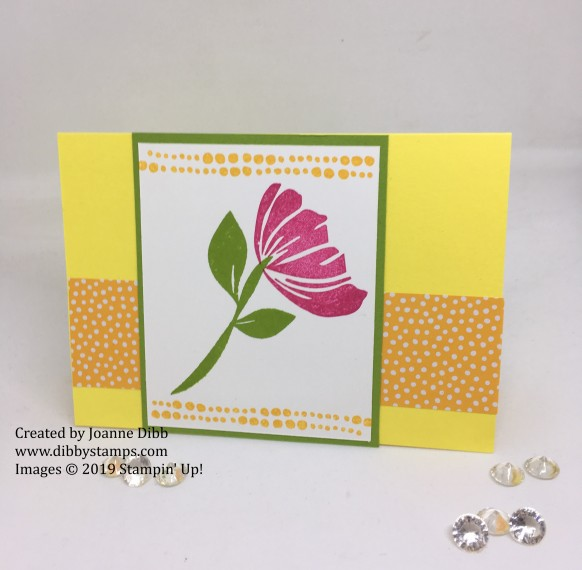 Bloom by Bloom card3