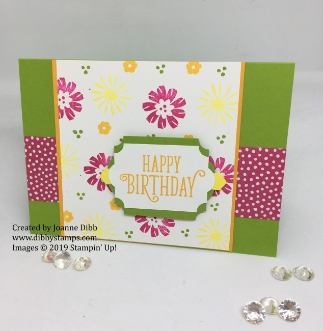 Bloom by Bloom card4