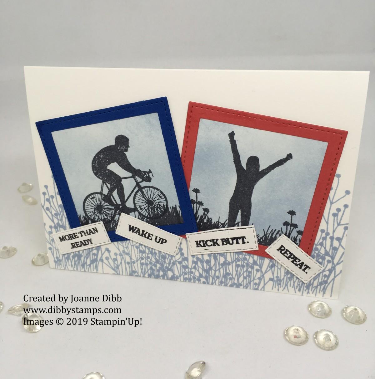 Celebrate Le Tour de France with EnjoyLife
