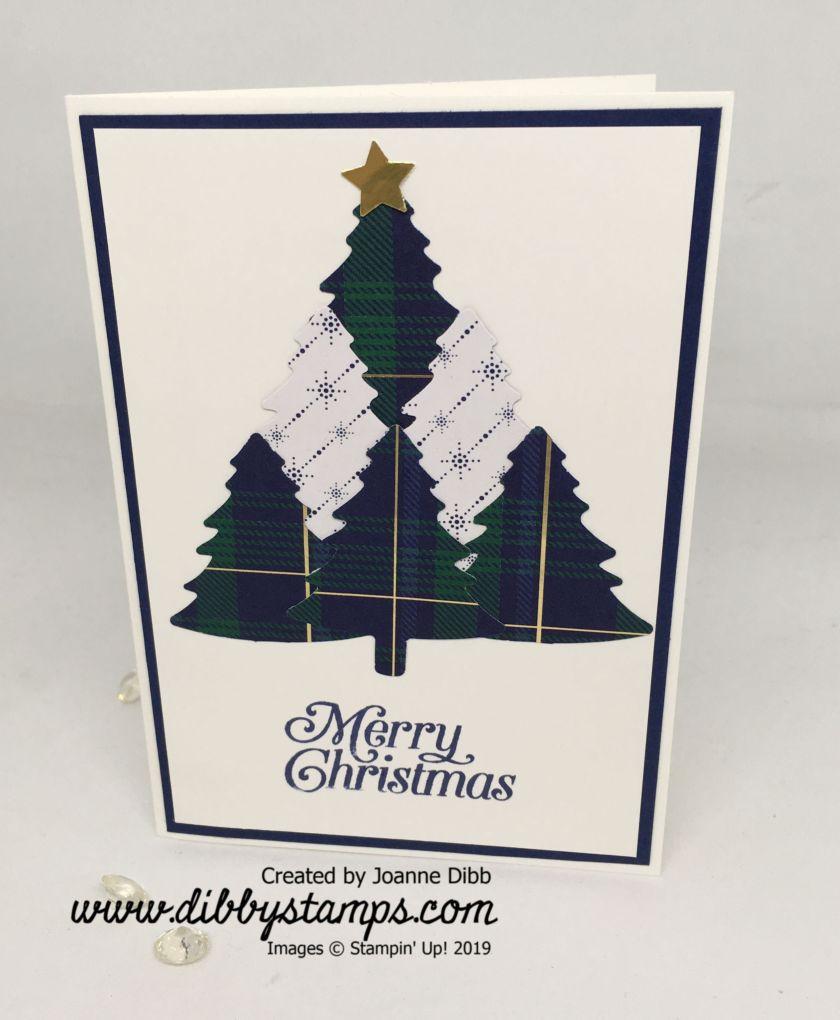Pine Tree Punch Christmas Card 1.jpg