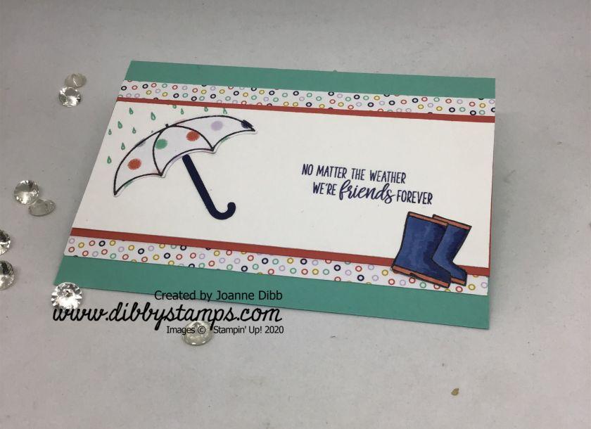 Under My Umbrella Calypso Card (1)